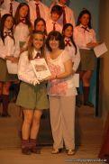 Acto de Colacion de la Educacion Secundaria 2011 249