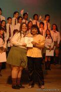 Acto de Colacion de la Educacion Secundaria 2011 252