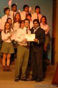 Acto de Colacion de la Educacion Secundaria 2011 264