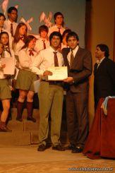 Acto de Colacion de la Educacion Secundaria 2011 267