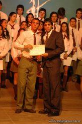 Acto de Colacion de la Educacion Secundaria 2011 268