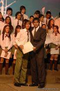 Acto de Colacion de la Educacion Secundaria 2011 269