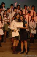 Acto de Colacion de la Educacion Secundaria 2011 275