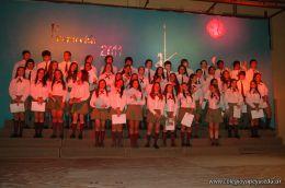 Acto de Colacion de la Educacion Secundaria 2011 287
