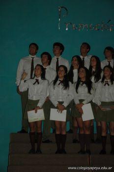 Acto de Colacion de la Educacion Secundaria 2011 289