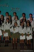Acto de Colacion de la Educacion Secundaria 2011 290