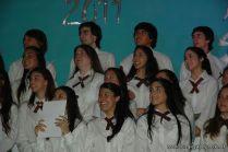Acto de Colacion de la Educacion Secundaria 2011 296