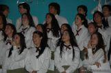 Acto de Colacion de la Educacion Secundaria 2011 304