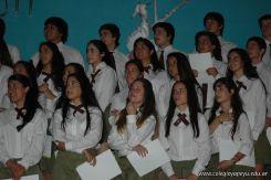 Acto de Colacion de la Educacion Secundaria 2011 307