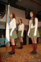 Acto de Colacion de la Educacion Secundaria 2011 31