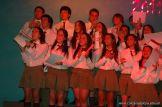 Acto de Colacion de la Educacion Secundaria 2011 311