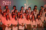 Acto de Colacion de la Educacion Secundaria 2011 315