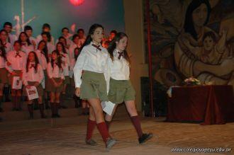 Acto de Colacion de la Educacion Secundaria 2011 317