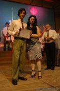 Acto de Colacion de la Educacion Secundaria 2011 62