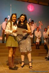 Acto de Colacion de la Educacion Secundaria 2011 73