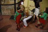 Acto de Colacion del Jardin 2011 10