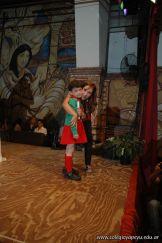 Acto de Colacion del Jardin 2011 126