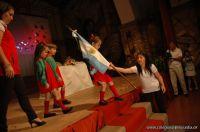 Acto de Colacion del Jardin 2011 54
