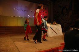 Acto de Colacion del Jardin 2011 55