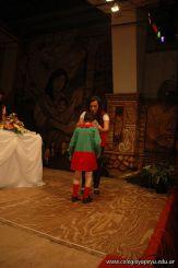 Acto de Colacion del Jardin 2011 70
