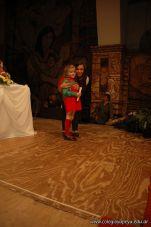 Acto de Colacion del Jardin 2011 95