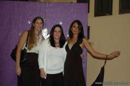 Cena de Despedida de la Promocion 2011 11