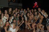 Cena de Despedida de la Promocion 2011 117