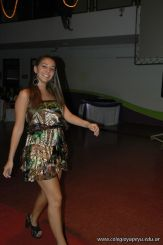 Cena de Despedida de la Promocion 2011 129