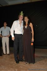 Cena de Despedida de la Promocion 2011 138