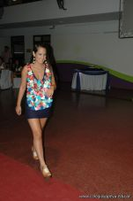 Cena de Despedida de la Promocion 2011 140