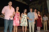 Cena de Despedida de la Promocion 2011 144