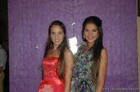 Cena de Despedida de la Promocion 2011 15
