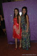 Cena de Despedida de la Promocion 2011 16