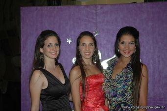 Cena de Despedida de la Promocion 2011 17