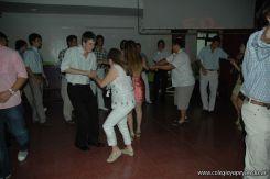 Cena de Despedida de la Promocion 2011 174