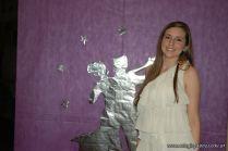 Cena de Despedida de la Promocion 2011 19