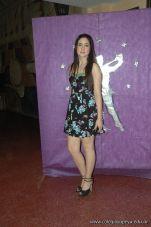 Cena de Despedida de la Promocion 2011 23