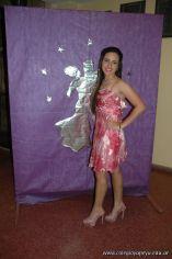 Cena de Despedida de la Promocion 2011 33