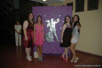 Cena de Despedida de la Promocion 2011 40