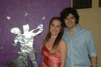 Cena de Despedida de la Promocion 2011 41