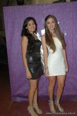 Cena de Despedida de la Promocion 2011 52
