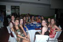 Cena de Despedida de la Promocion 2011 62