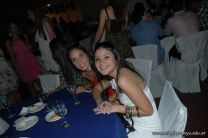 Cena de Despedida de la Promocion 2011 77