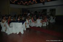 Cena de Despedida de la Promocion 2011 79