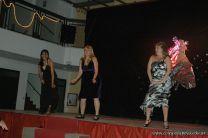 Cena de Despedida de la Promocion 2011 85