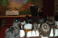 Ceremonia Ecumenica 2011 114