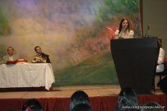 Ceremonia Ecumenica 2011 115