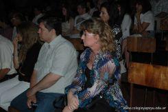 Ceremonia Ecumenica 2011 116