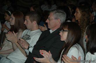 Ceremonia Ecumenica 2011 119