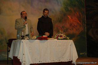 Ceremonia Ecumenica 2011 120